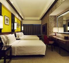 Estadia Hotel 2