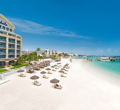 Sandals Royal Bahamian - ALL INCLUSIVE Couples Only 2