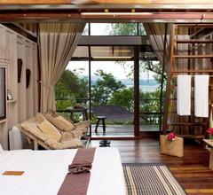 Away Koh Kood Resort 2
