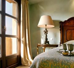 Le Convivial Luxury Suites & Spa 1