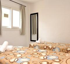 Apartamentos Timón 1