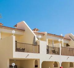Royal Sunset Beach Club by Diamond Resorts 2