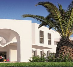 ClubHotel Palm Azur 1