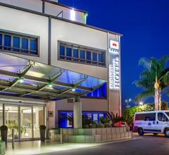 Hotel Domidea 1