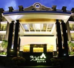 The Axana Hotel 1