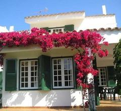 Apartamentos Las Brisas I & II 1