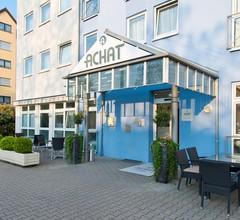 Achat Hotel Frankenthal in der Pfalz 1