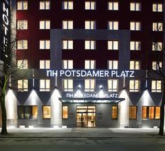 NH Berlin Potsdamer Platz 1