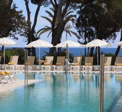 Iberostar Selection Santa Eulalia Ibiza 2