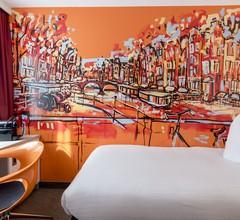 WestCord Art Hotel Amsterdam 2