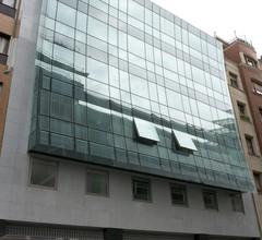 Santiago Apartments Bilbao 2