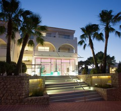 Grupotel Ibiza Beach Resort - Adults Only 2