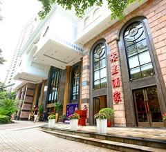 Grand Palace Hotel 2