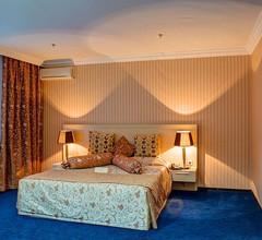 King Hotel Astana 2