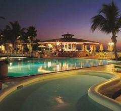 Vital Suites Residencia Salud & Spa 1