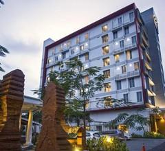 Metland Hotel Cirebon by Horison 2