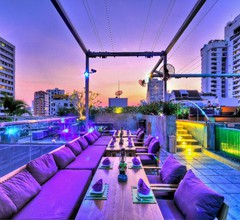 Galleria 10 Sukhumvit Bangkok by Compass Hospitality 2