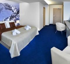 Hotel Slovan 2