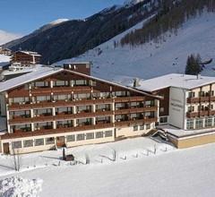 Thermal Badhotel Kirchler 1