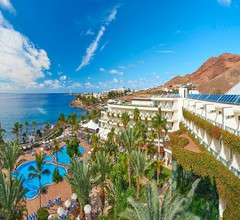 Hipotels Natura Palace - Adults only 2