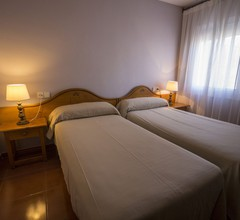 Apartments Vila de Tossa 1