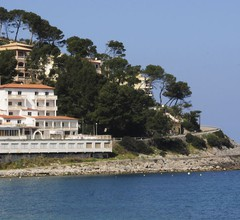 Citric Hotel Soller 2