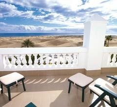 Hotel Riu Palace Maspalomas 1
