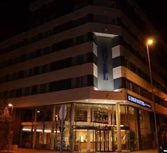 Eurohotel Castelló Estació 1