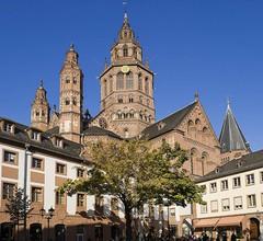 ibis Mainz City 2