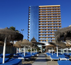 Hotel Yaramar - Adults Recommended 1