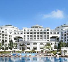 Vinpearl Resort & Spa Ha Long 1