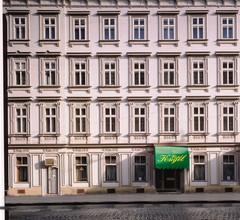 Hotel Kugel 2