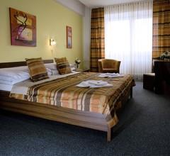 Hotel Baronka 2