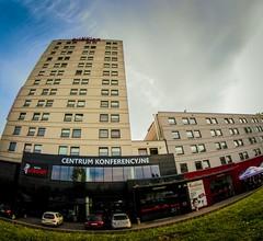 Quality Silesian Hotel 1