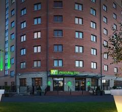 Holiday Inn Belfast City Centre 1