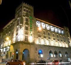 Hotel Compostela 1