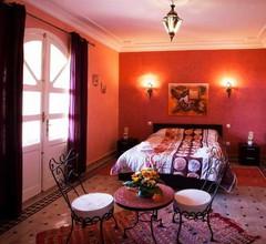 Residence Habiba 1