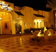 Falcon Hills Hotel 2