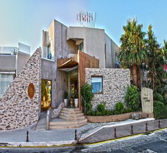 Nefeli Hotel 2