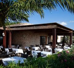 Hotel Club Sunway Punta Prima 2
