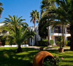 Insotel Hotel Formentera Playa 1