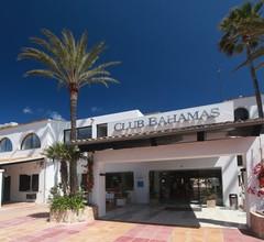 FERGUS Style Bahamas 2