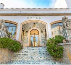 Bella Colina I Vintage Hotel 1953 1