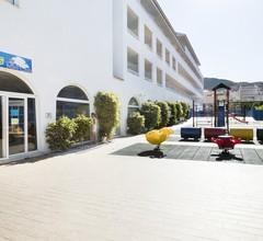 Hotel Best Mojácar 2