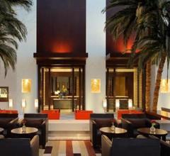 Hyatt Regency Dubai 2