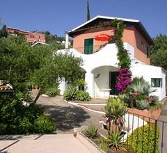 Residence Terra Rossa Taormina 1
