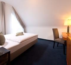 ACHAT Hotel Neustadt an der Weinstraße 1