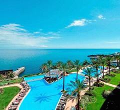 Pestana Promenade Ocean Resort Hotel 1