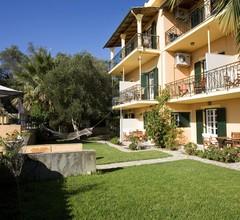 Villa Yannis 2