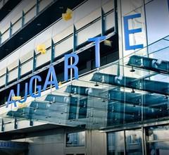 Augarten Art Hotel 2